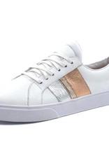 Kaanas Bristol Sneaker