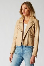 Blank NYC Natural Light Jacket