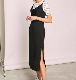 Fifth Label Lotti Dress