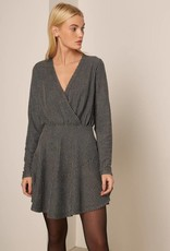 Fifth Label Spark Dress