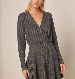 Fifth Label Spark Dress