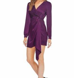 ASTR Flash Dress