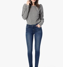 Joe's Jeans Icon Skinny - Katelin