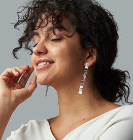 Jenny Bird Casita Earrings