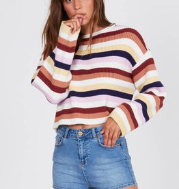Amuse Society Bahia Sweater