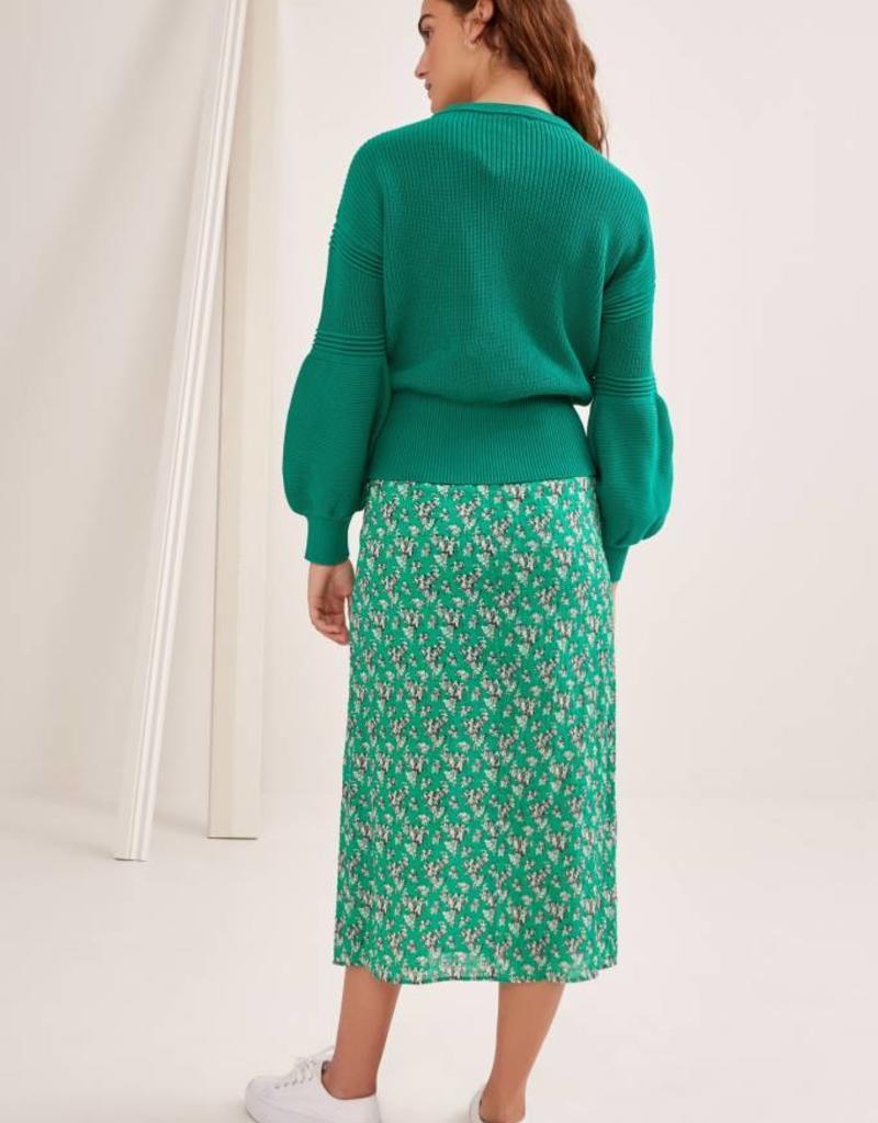 Fifth Label Explore Knit