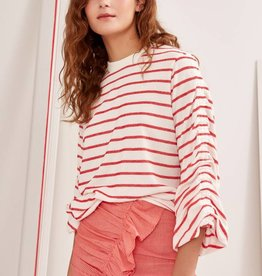 Fifth Label Wild Thing Jumper