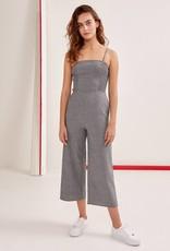 Fifth Label Laneway Jumpsuit