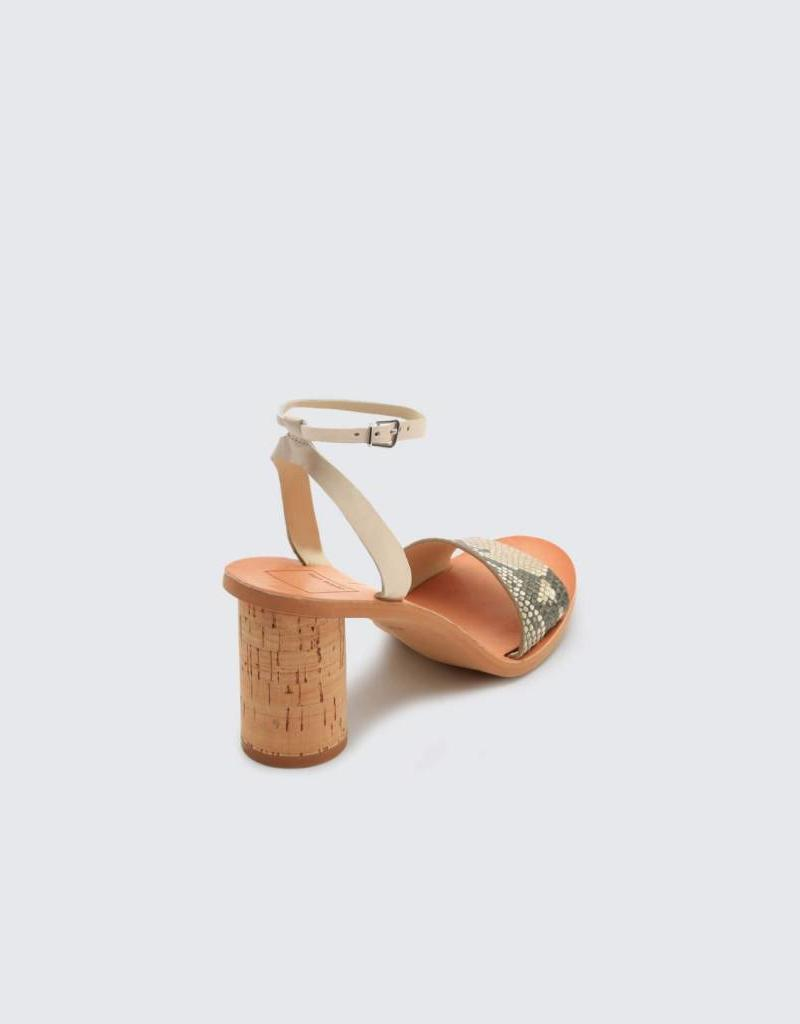 Dolce Vita Jali Sandal