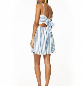 Lost + Wander Daiquiri Mini Dress