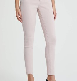 AG Jeans Legging Ankle - Peaked Pink
