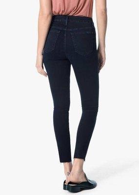 Joe's Jeans (Hi) Rise Honey Ankle - Lenora