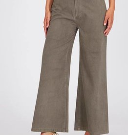 Amuse Society Dominga Pant