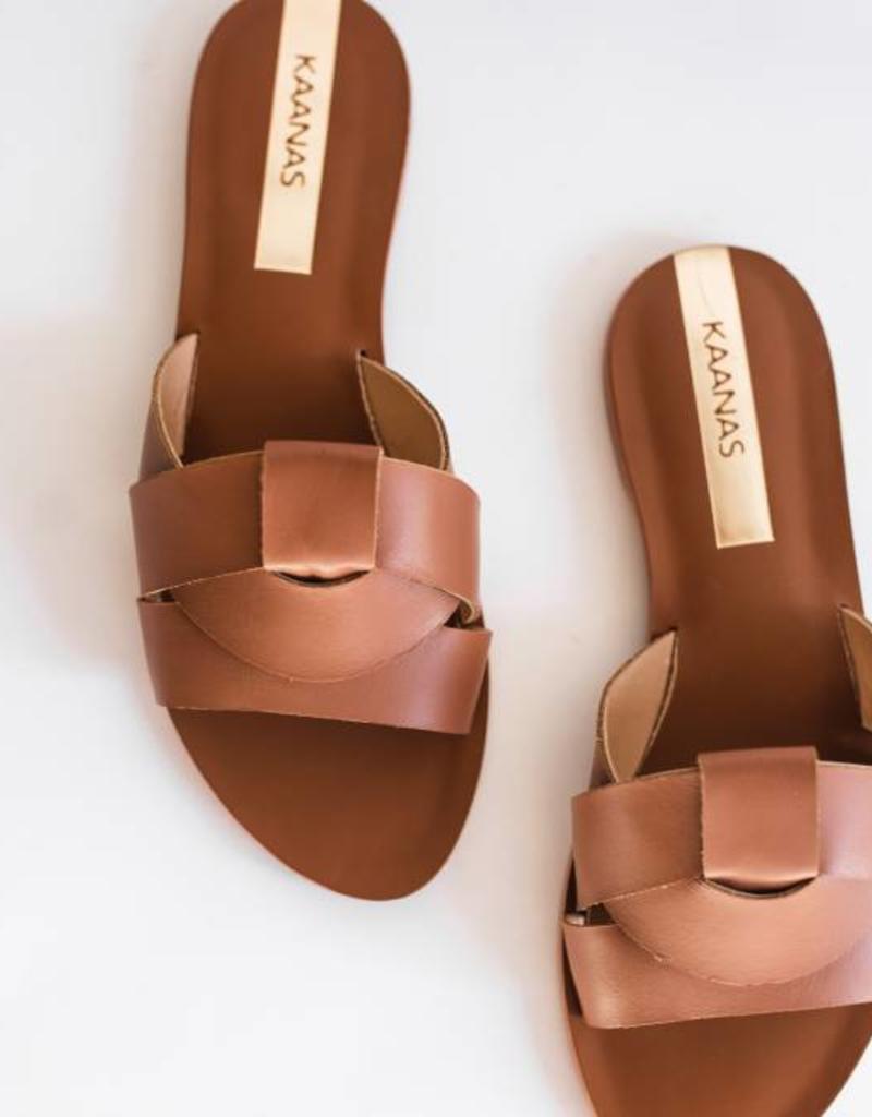 1730011a1 Kaanas Campinas Geo Sandal ...