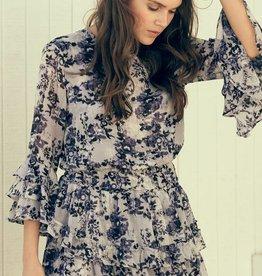 Misa Manya Skirt