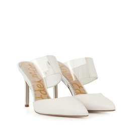 Sam Edelman Hope Stiletto Mule