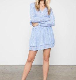 Rails Jasmine - Azure Stripe