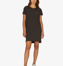 Sanctuary One Pocket T-Shirt Dress