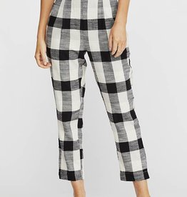 Free People Clear Skies Pant