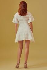 Keepsake the Label Unbroken Dress