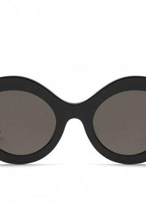 Quay Australia Goodnight Kiss Sunglasses