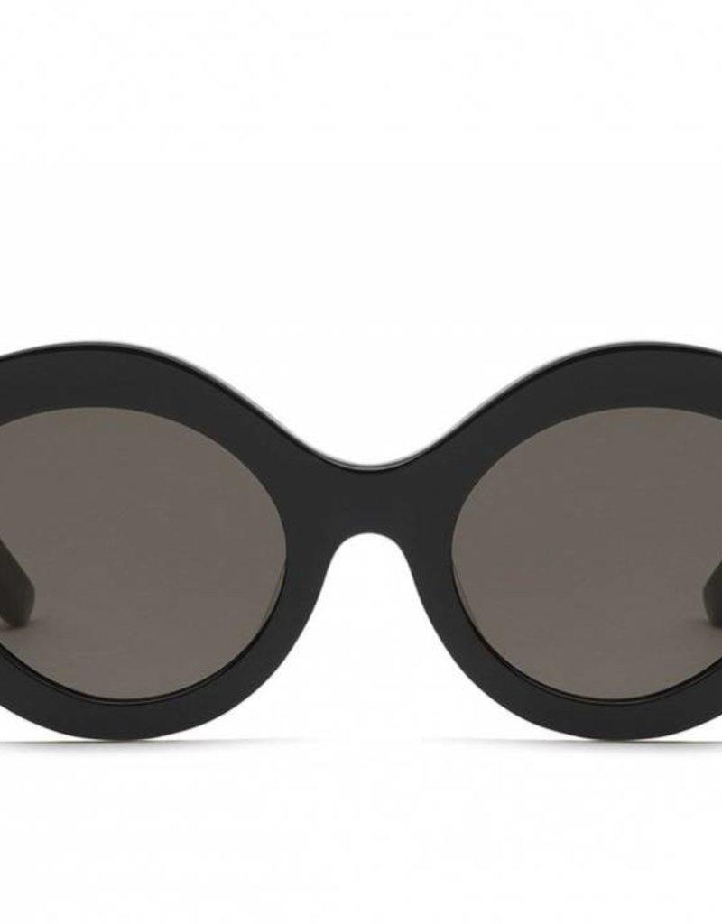 f521989b919b9 Quay Australia Goodnight Kiss Sunglasses ...