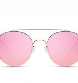 Quay Australia Outshine Sunglasses