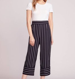 BB Dakota Skip The Lines Stripe Pant