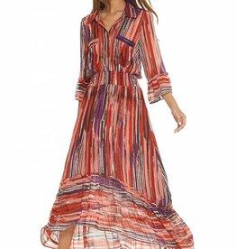 Misa Ofelia Dress