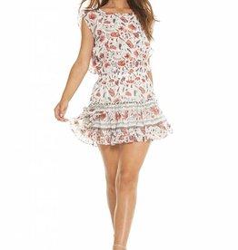 Misa Ginia Dress