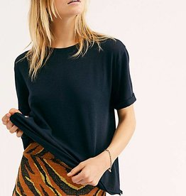 Free People We The Free Cassidy Tee