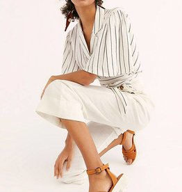 Free People Essex Sandal