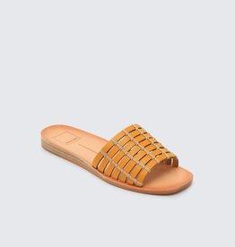 Dolce Vita Colsen Sandal