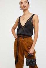 Free People All In My Head Cami