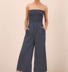 Fifth Label Fountain Jumpsuit