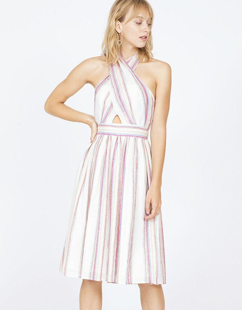 e8f64dfae2d Amanda Uprichard Christie Dress