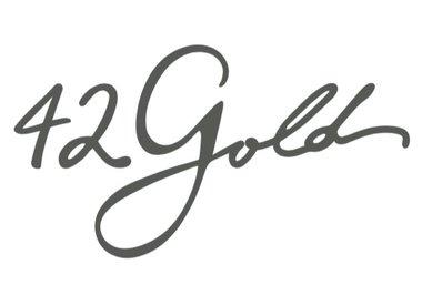 42 Gold