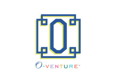 O-Venture