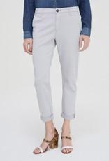 AG Jeans The Caden - Misty Mirror