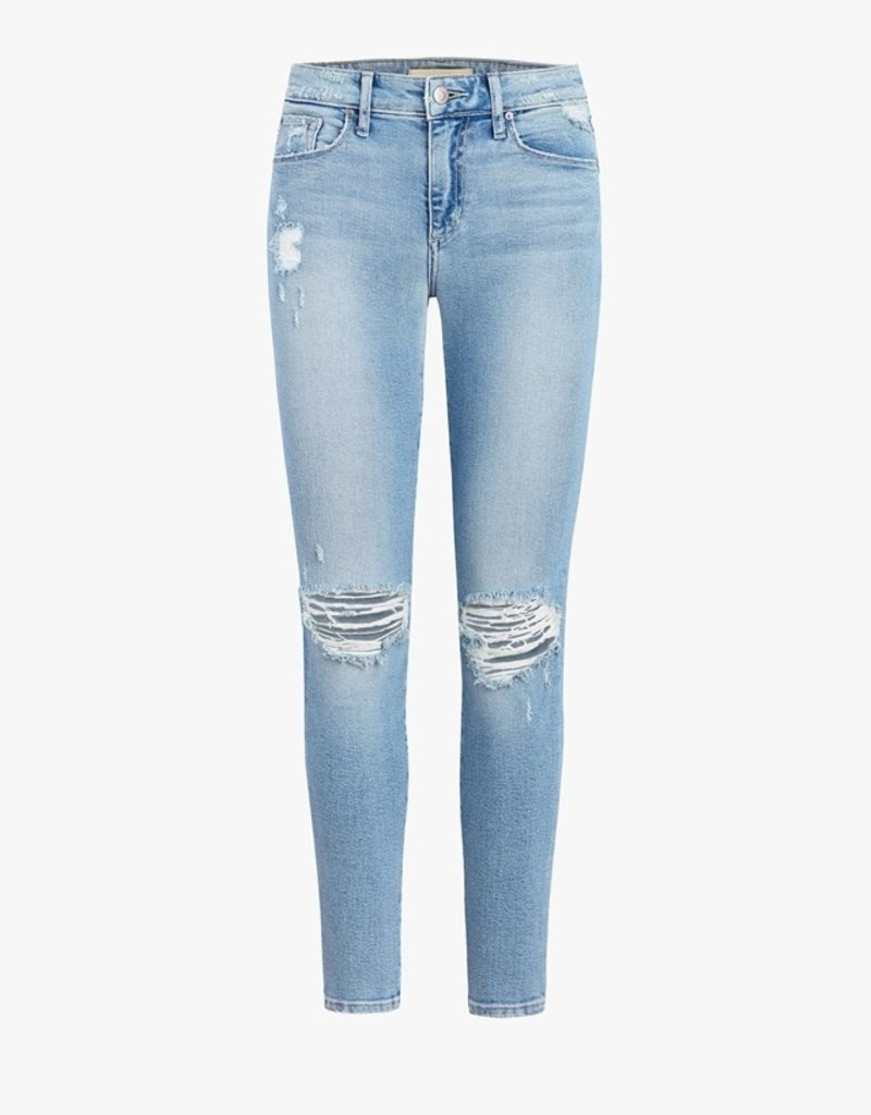Joe's Jeans The Icon Ankle - Shailene