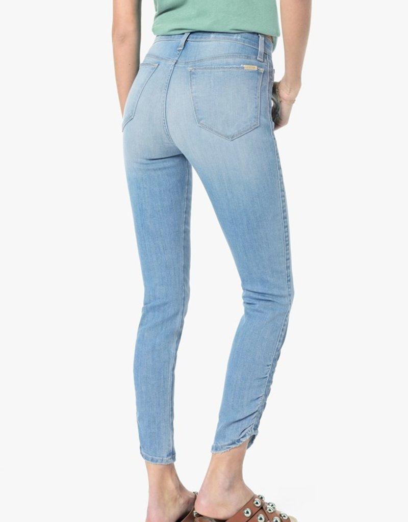 Joe's Jeans The Charlie Ankle - Hannah