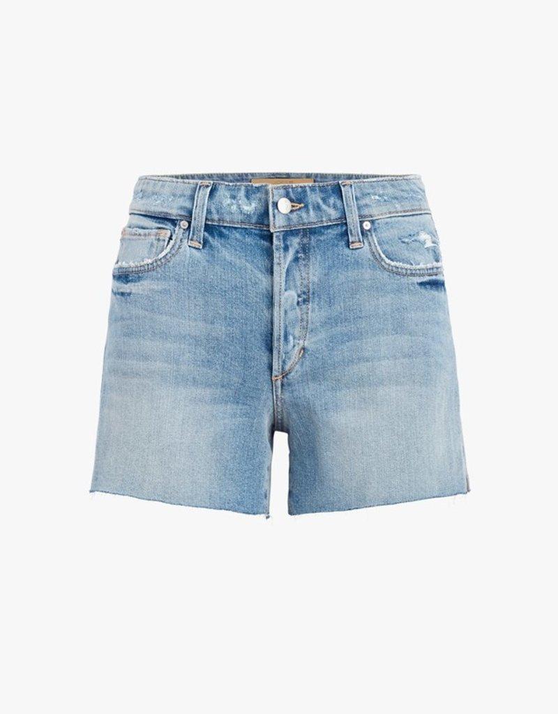 Joe's Jeans The Smith Short - Cindy