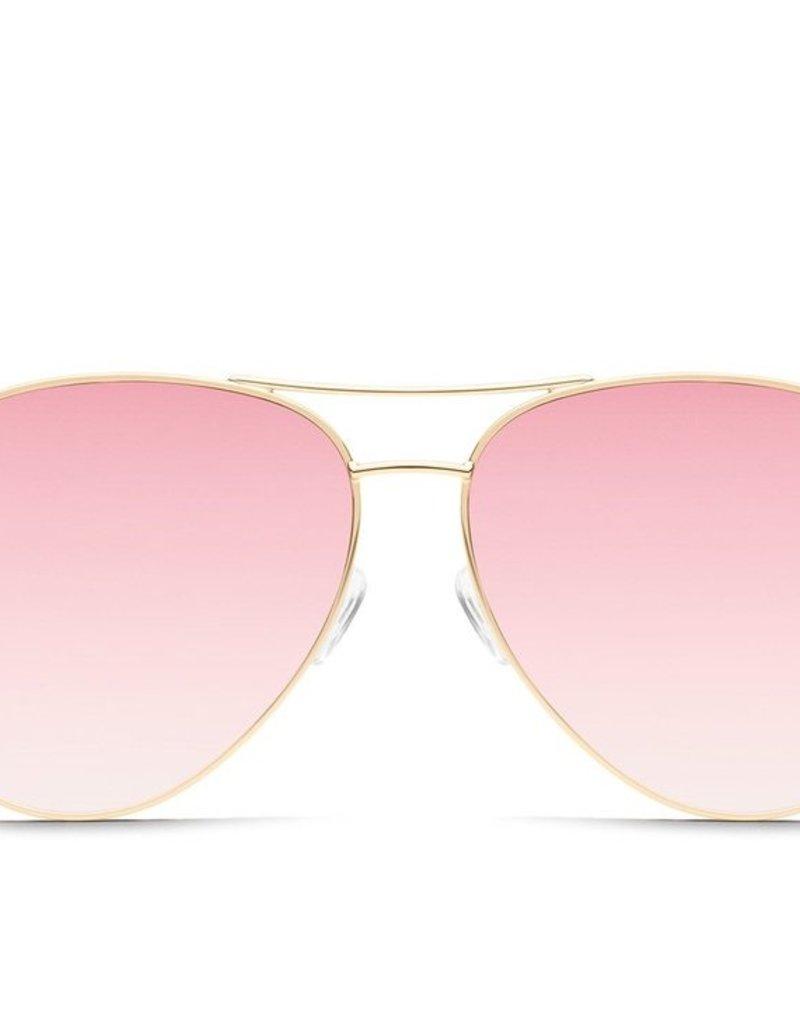 Quay Australia Just Sayin Sunglasses