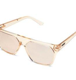 Quay Australia Very Busy Sunglasses
