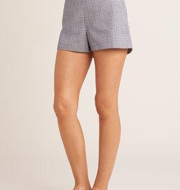 Cupcakes & Cashmere Vinson Shorts
