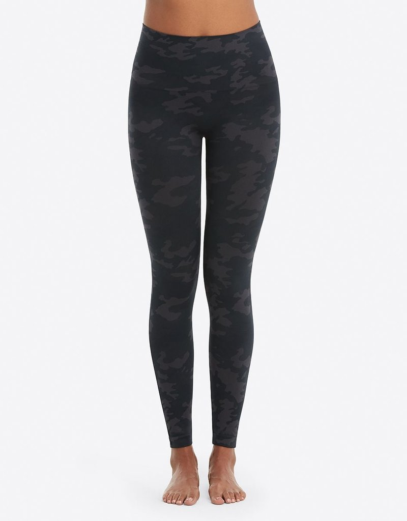 2439ebf467a Spanx Look At Me Now Seamless Leggings ...
