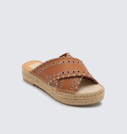 Dolce Vita Iva Sandals