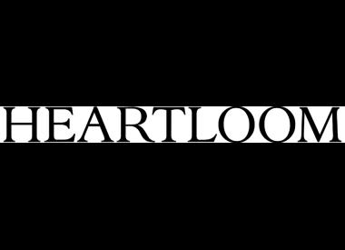 Heartloom