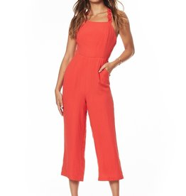 Lost + Wander Foxie Jumpsuit