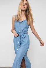 Rails Clement Dress - Medium Vintage